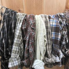 Ready to ship flannels! These ship out within 24 hours of ordering. Just added this Succulent Collection. Hipster Wedding, Fall Lookbook, Vintage Grunge, Flannels, Arya, Flannel Shirt, Looking For Women, Bridesmaids, Harry Potter
