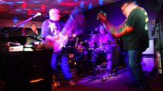 Check out The Blunt Force Trauma Band on ReverbNation