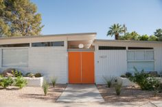 The Amado / Palm Springs www.theperfecthideaway.com