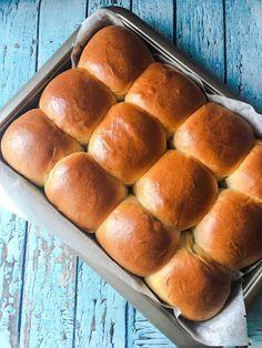Il Pan di Panna | Anice e Cannella