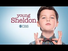 Young Sheldon Trailer Released, Big Bang Theory Spinoff - Today's News: Our Take | TVGuide.com