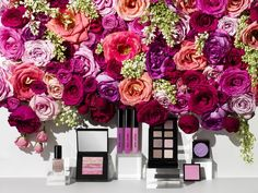 Bobbi Brown_Lilac Rose
