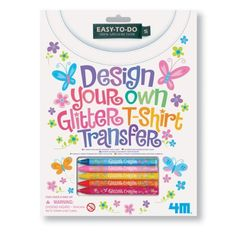 Fancy Dress Archives - Toys and Games Ireland T Shirt Transfers, Child Love, Design Crafts, Design Your Own, Fancy Dress, Create Yourself, Arts And Crafts, Toys, Dresses
