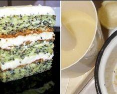 Culinărie Arhive - Pentru Ea Vanilla Cake, Desserts, Food, Tailgate Desserts, Deserts, Eten, Postres, Dessert, Meals