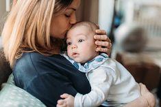 Sunday Grenadine - Page 2 sur 22 - Le blogzine lifestyle de toute la Famille Lifestyle, Couple Photos, Couples, Face, New Moms, Baby Arrival, Being A Mom, Couple Shots, Couple Photography