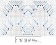 Resultado de imagem para vagonite graficos para iniciantes