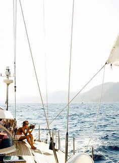 N°1 Gulet Charter Sardinia with the most Professional Crew Yacht Boutique Srl www.guletcharteritaly.com Sardinia-yachtcharter-gulet #yachtcharter #Gulet #guletcruise #guletvoyage #yachting #boatholiday #boating #wanderlust #sardegna #yacht #guletvictoria #boat #sardinia #italy