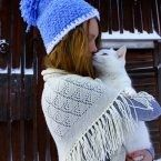 I have been a cat food advisor in a cat shelter, I wrote this article to offer advice on which cat food is best for nutrition, taste, vitamins and more. He Is Able, Pet Health, Cat Food, Fun To Be One, Trauma, Pet Care, Cats And Kittens, Your Pet, Winter Hats