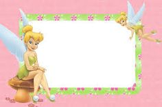 Image result for free pics of tinkerbell
