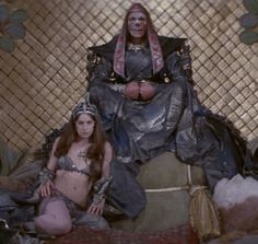 conan barbn thulsa throne jpg 640 251 conan barbn thulsa throne ... Conan The Destroyer Throne