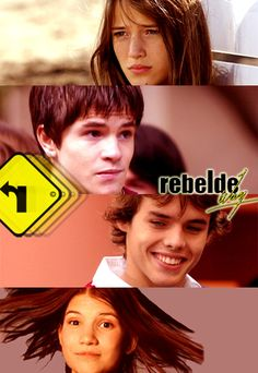 Beautiful People, Harry Potter, Movie Posters, Angel, Frases, Brunettes, Luisana Lopilato, True Love, The Outsiders