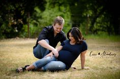 Maternity Session | Carolyn + Nick | Cici Studios | SF Bay Area Photographer + Middle School English Teacher | www.cicistudios.com