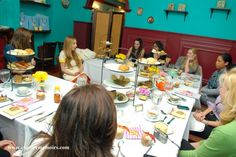 mentorship advice from Amy Atlas    http://blog.amyatlas.com/2011/05/behind-the-scenes-dreamers-into-doers-mentorship-talk/