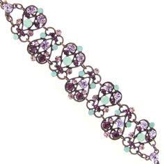 Aurora Boreal Pandora Charms, Charmed, Bracelets, Jewelry, Northern Lights, Bangles, Winter Time, Accessories, Jewlery