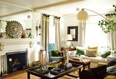 lake-bell living room