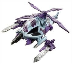Transformers Generation 2 Decepticon Bruticus Combiner Set  http://www.bestdealstoys.com/transformers-generation-2-decepticon-bruticus-combiner-set/