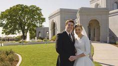 Para-construir-un-matrimonio-santo.jpg (600×339)