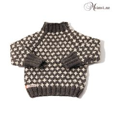 mormor.nu, mormor, knit, mormor.nu, hand-knitted childrens clothes. #kidsclothing #Handknitted