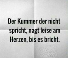 So iss es The Words, Wise Quotes, Inspirational Quotes, German Quotes, Faith In Love, True Stories, No Time For Me, Quotations, Texts