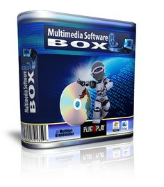 multimedia-box