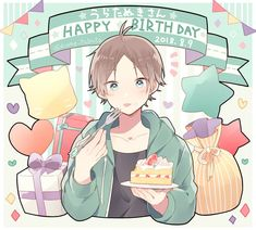 Royai Redraw by Tamaytka Anime Boys, Manga Anime, Anime Art Girl, Happy Birthday Drawings, Happy Birthday Girls, Drawing Poses, Manga Drawing, Vocaloid, Anime Friendship