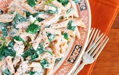 Pasta Recipes, New Recipes, Cooking Recipes, Chicken Recipes, Favorite Recipes, Cooking Rice, Cooking Turkey, Healthy Chicken, Casserole Recipes