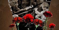 Alors que le Portugal fête le 40ème anniversaire de la révolution des Oeillets…