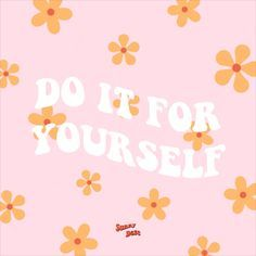 Pastel Quotes, Girly Quotes, Cute Quotes, Happy Quotes, Positive Quotes, Quote Backgrounds, Wallpaper Quotes, Quote Aesthetic, Pink Aesthetic
