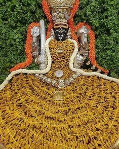 Telugu Inspirational Quotes, Kali Goddess, Hindu Mantras, Indian Gods, Flower Decorations, Krishna, Faith, Wallpapers, Money