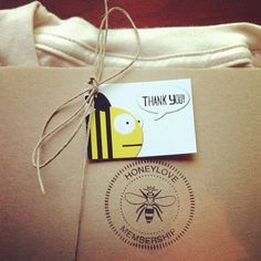 JOIN HONEYLOVE—become a member! http://honeylove.org/membership/ #yaybees #urbanbeekeeping