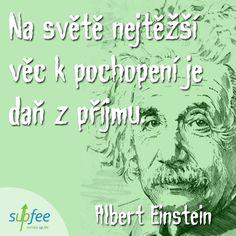 #alberteinstein #world #tax #quotes #supfee #marketing Success, Albert Einstein, Online Marketing, Humor, Motivation, Quotes, Quotations, Humour, Funny Photos