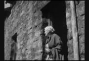 How Green Was My Valley (1941) Full Film, Movie, Video