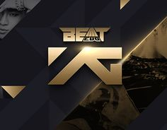 "Check out new work on my @Behance portfolio: ""BEAT EVO YG"" http://be.net/gallery/47560853/BEAT-EVO-YG"