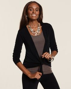 Travelers - Travel Clothes for Women - Wrinkle Free - Chicos