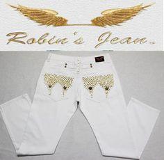 Wholesale Stylish And Cheap Gender Wholesale Cotton White Paris Fashion Designers Brands Balmain Men Jeans Biker Fine Pleated Zippered Pocket Slim Skinny Jeans High Quality | Dhgate.Com