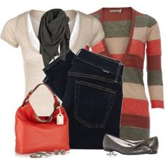 Reed Krakoff Bags for Fall Contest 2