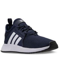 adidas NMD_R1 Shoes Mystery BlueCore BlackCollegiate