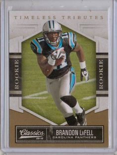 Brandon LaFell 11 Card 2010 multi brand RC New England Patriots LSU Tigers Game winning touchdown the last game. How will the Colts Stop this guy? Will he go into beast mode on the way to the Superbowl? New England Patriots Football, Patriots Superbowl, Football Trading Cards, Baseball Cards, Game Day Quotes, Patriotic Quotes, Go Pats, Last Game
