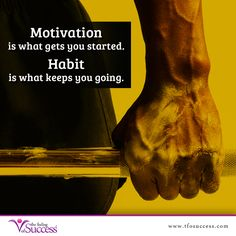 0What is your motivation?