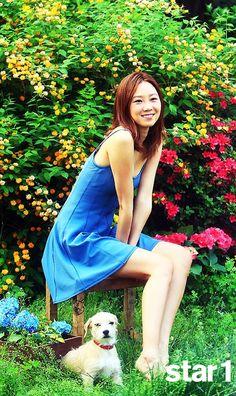 Gong Hyo-jin // AtStar1 블랙잭바카라바카라게임엔젤바카라♤♤ASIANKASINO。COM♤♤바카라사이트바카라게임사이트
