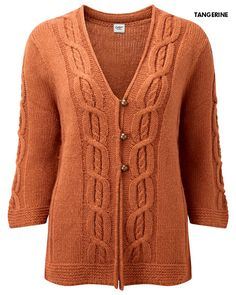 1f754a12ec #Cable #Cardigan #Womens #Fashion #CottonTraders #Cotton #Traders #British