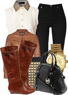 """Untitled #239"" by icuffedmyhusband ❤ liked on Polyvore"