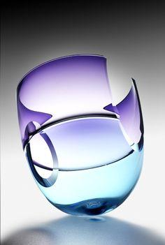 Sudduth Glass