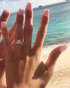 3rd Eye Ring Bridal Set Third Eye Pear Engagement Ring Matching