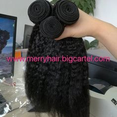 can order hair on our website: http://ift.tt/29C5HkM  Quality!!! Quality!!! Quality !!! For Enquiries and order Please : email:merryhair03@outlook.com whatsapp:8613539974161 skype:merryhair03 #naturalhair #bodywave #extensions #hairwholesale #virginhair #wholesalehair #malaysianhair #brazilianhair #mongoliancurl #indianhair #cambodianhair #closure #mongolianhair #hairweft #hairweave #cheapweave #merryhair #frontal #360laceband #360frontal #360