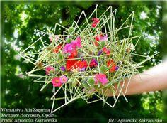 http://www.floristu-skola.lv/ •