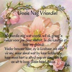 Good Night Wishes, Good Morning Good Night, Good Night Quotes, Good Knight, Evening Greetings, Afrikaanse Quotes, Goeie Nag, Country Music Quotes, Special Quotes