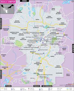 8 best maps images on pinterest world maps worldmap and city maps kuala lumpur school fire kills students and teachers gumiabroncs Choice Image