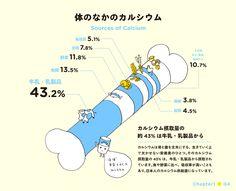 ミルク基礎知識 | ミルク世紀 | MILK JAPAN(ミルクジャパン)