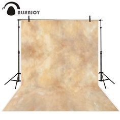 16.97$  Watch here - http://alistn.shopchina.info/1/go.php?t=32793925230 - Allenjoy photography backdrops dark pure color muslin background photography backgrounds for photo studio 200*300cm  #buyonline